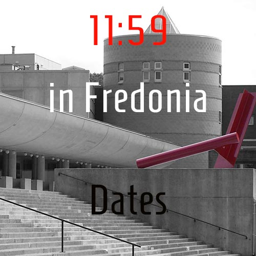 artists-book-exhibition-8th-artists-book-triennial-in-Reed-Library-at-Fredonia-01