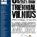 artists-book-exhibition-8th-artists-book-triennial-in-Vercelli-2019