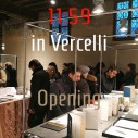 artists-book-exhibition-Museo-Leone-Vercelli-0