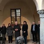 artists-book-exhibition-Museo-Leone-Vercelli-02