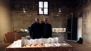 artists-book-exhibition-in-vercelli-03