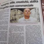artists-book-triennial-n-vercelli-La-Sesia-1