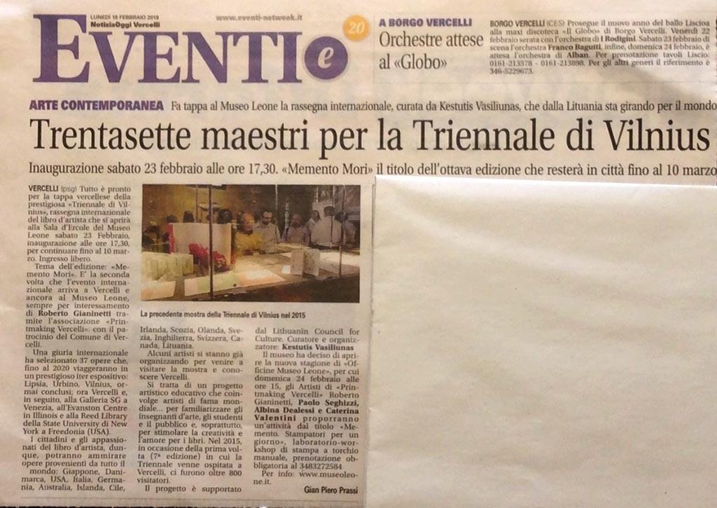 artists-book-triennial-n-vercelli-notizia-oggi-1