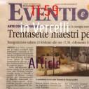 artists-book-triennial-n-vercelli-notizia-oggi-2