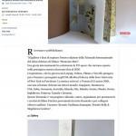 Artists-book-exhibition-triennial-Vilnius-2018-in-Venezia-article-2