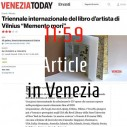 Artists-book-exhibition-triennial-Vilnius-2018-in-Venezia-article-4