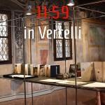 artists-book-exhibition-Kestutis-Vasiliunas-in-Vercelli-2019