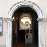 artists-book-exhibition-in-vercelli-reinstaling-01