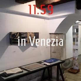 artists-book-exhibition-triennial-in-Venezia-2019-0