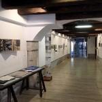 artists-book-exhibition-triennial-in-Venezia-2019-1
