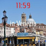 artists-book-exhibition-triennial-vilnius-2018-in-venezia-0