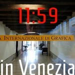 artists-book-exhibition-triennial-vilnius-2018-in-venezia-001