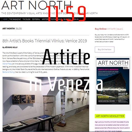 artists-book-exhibition-triennial-in-Venezia-1