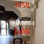 artists-book-exhibition-triennial-in-Venezia-2019-ended