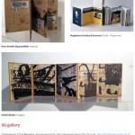 artists-book-exhibition-triennial-in-Venezia-4