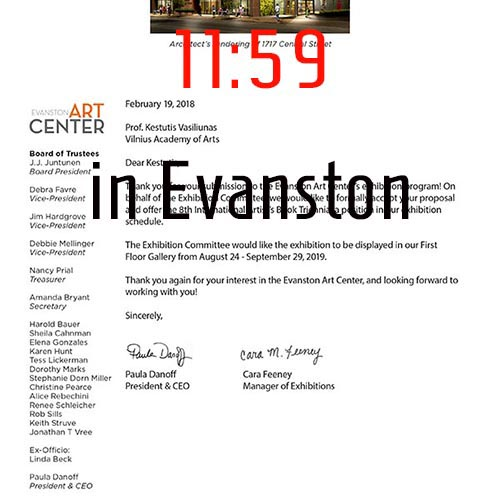 artists-book-exhibition-in-Evanston