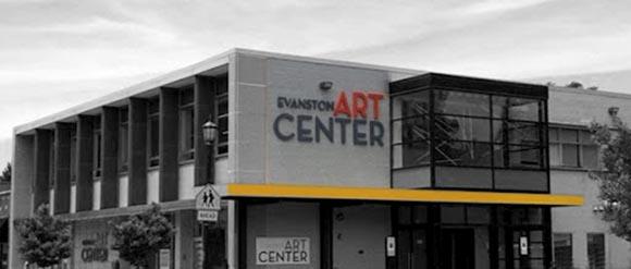 artists-book-triennial-Vilnius-in-Evanston-Art-Center