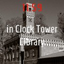 artists-book-exhibition-in-Clock-Tower-Library-00