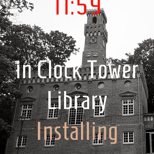 artists-book-exhibition-in-Clock-Tower-Library-02