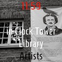 artists-book-exhibition-in-Clock-Tower-Library-14