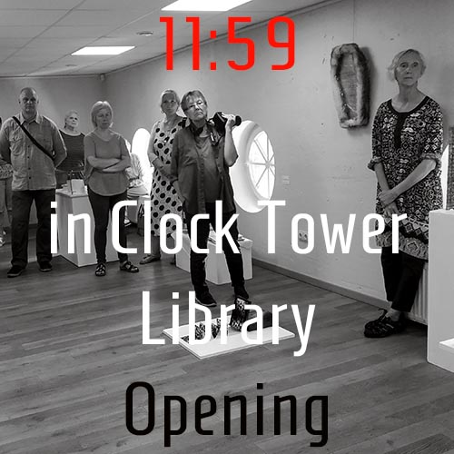 artists-book-exhibition-in-Clock-Tower-Library-15