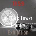 artists-book-exhibition-triennial-Clock-Tower-Library-0009