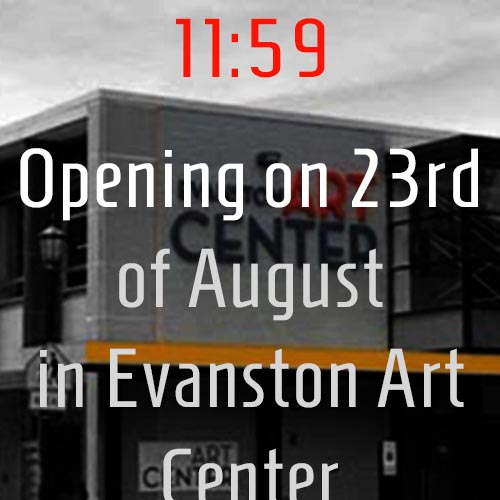 8th-in-Evanston-1