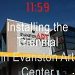 8th-in-Evanston-3-installing