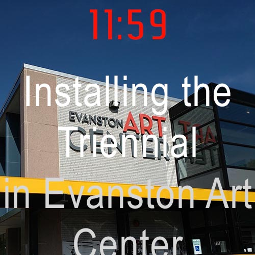 8th-in-Evanston-3-installing