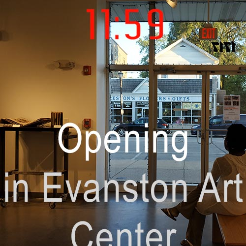 8th-in-Evanston-5-Opening