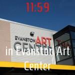 artists-book-exhibition-triennial-in-Evanston-010