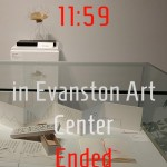artists-book-triennial-ended-in-Evanston-2