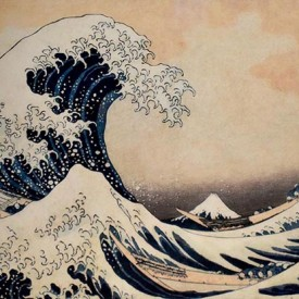 1-Hokusai_The-Great-Wave-off-Kanagawa-1829-1833