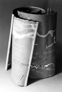 artists-book-Barbara-Beisinghoff-2000