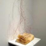 artists-book-exhibition-Toshihiro-Hattori