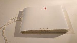 artists-book-exhibition-catalogue-1