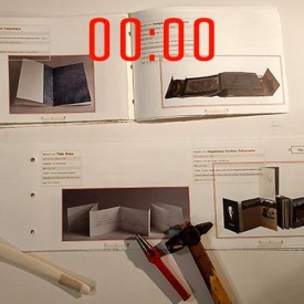 artists-book-exhibition-catalogue-printing-0