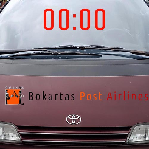 artists-book-exhibition_Bokartas-PostAirlines-3