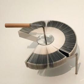 artists-book-flip-book-Masahiro-Hasunuma-1