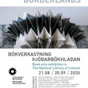 artists-book-exhibition-in-Iceland