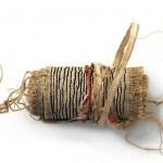 artists-book-object-exhibition-Beata-Wehr