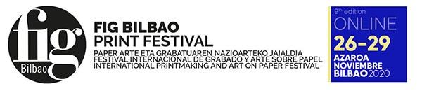 Printmaking-in-Bilbao-2020-2