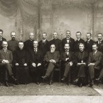 Lithuanian-Independency-1918-Signatories_of_Lithuania