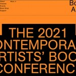 artists-book-conference-1