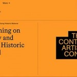 artists-book-conference-in-USA-2021-3