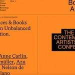 artists-book-conference-in-usa-2021-2