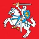 artists-book-creators-Lithuanian-flag-1