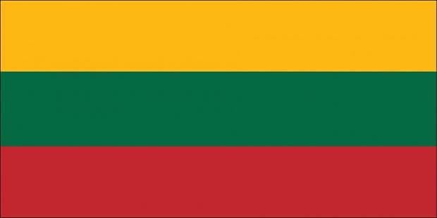 artists-book-creators-Lithuanian-flag-2