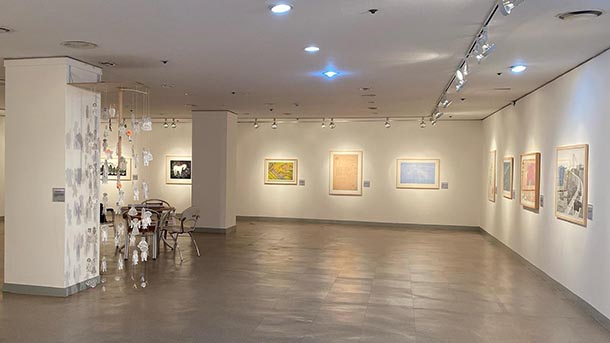 woodcut-print-exhibition-in-korea-2021