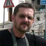Profile picture of Evaldas Mikalauskis